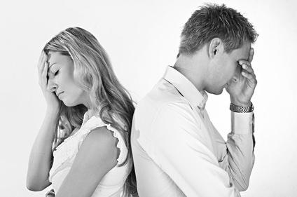 Resultado de imagem para problemas casamento