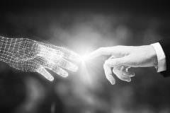 Digitalisierung und Emotionale Intelligenz