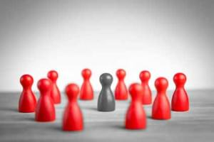 Führungskräfteentwicklung Konzept