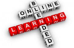 Blended Learning Empfehlungsmarketing