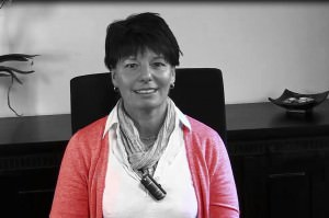 Ganzheitliche Beratung Irena Fiedler