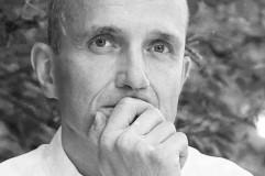 Markus Hornung