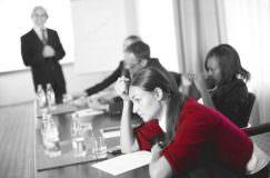 Mit Meetings Kosten sparen