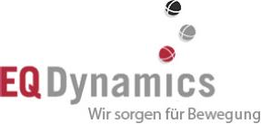 EQ Dynamics
